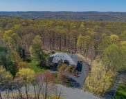 754 Galloping Hill Road, Franklin Lakes image