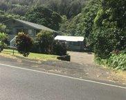 280 Iao Valley, Wailuku image