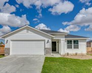 6612 S Nordean Ave, Meridian image