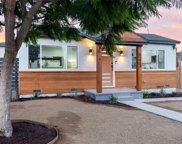 4222     McLaughlin Avenue, Culver City image