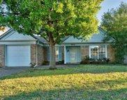 4616 Greenfern Lane, Fort Worth image
