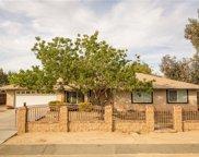 17341     Laredo Vista Avenue, Palmdale image
