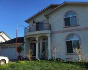 2670 Sierra Rd, San Jose image
