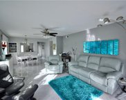 2151 NE 42nd Ct Unit 237, Lighthouse Point image
