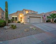 14855 N 100th Way, Scottsdale image