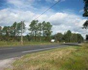 Crawfordville, Crawfordville image