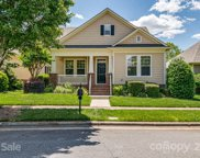 6315 Willow Branch  Road, Mint Hill image