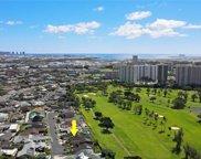 1446 Ala Leie Place, Honolulu image