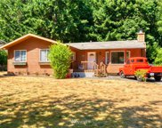 1670 Seymour Place, Point Roberts image