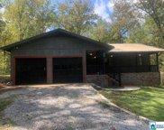 6979 Hwy 55, Wilsonville image