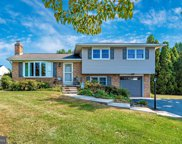 2854 Canada Hill Rd, Myersville image