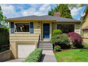 1623 SE 57TH  AVE, Portland image