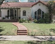 316   S Crescent Drive, Beverly Hills image