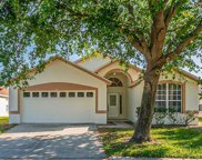 2613 Summer Creek Drive, Kissimmee image