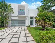 8010 Sw 63rd Ct, South Miami image