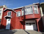 1060 Brunswick St, Daly City image