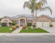 14802 Redwood Springs, Bakersfield image