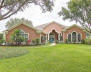105 Forest Breeze Avenue, Brandon image