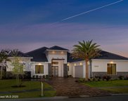 3628 Lake Adelaide Place, Rockledge image