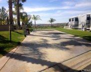 45525     Highway 79, Site 295, Aguanga image
