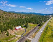 45956  Highway 95, Cocolalla image