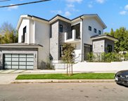 1651  Fairburn Ave, Los Angeles image
