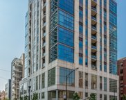 150 W Superior Street Unit #902, Chicago image