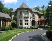 9160 Whisperinghill Drive, Indian Hill image