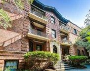 4021 N Clarendon Avenue Unit #1W, Chicago image