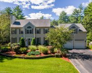 23 Boxberry Ln, Rochester image
