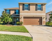 228 Star Shell Drive, Apollo Beach image