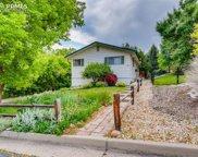 108 N 32nd Street, Colorado Springs image