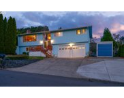 7405 NW 3RD  AVE, Vancouver image