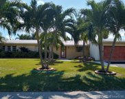 1514 Se 13th St, Deerfield Beach image