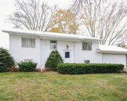 2432 103rd Avenue NW, Coon Rapids image