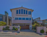 138 Tide Ave, Monterey image