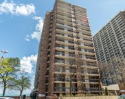 5901 N Sheridan Road Unit #11A, Chicago image