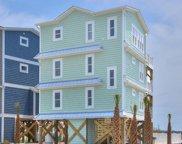 809 Ocean Drive, Oak Island image