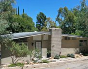 3118 Durand Drive, Los Angeles image