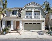 20926     Cabrillo Lane   55 Unit 55, Huntington Beach image
