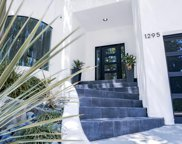 1295 North Beverly Drive, Beverly Hills image