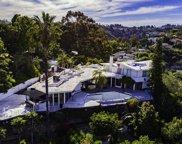 960 Stradella Road, Los Angeles image