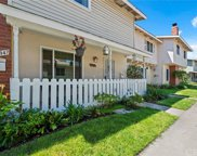 11943     Verbena Court, Fountain Valley image