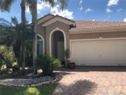 4116 Oxbow Dr, Coconut Creek image