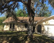 12155 Baxley Street, Spring Hill image