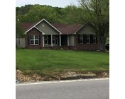 178 Turkey Creek Hwy, Carthage image