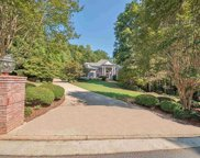 245 Smokerise Trce, Peachtree City image