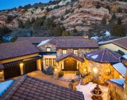 11153 Beatrice Court, Littleton image