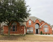 7411 Country Club Drive, Sachse image