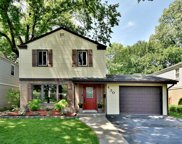 430 S Dryden Place, Arlington Heights image